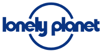 logo-lonely planet